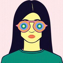 IRSY avatar