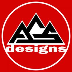 AgsDesigns avatar
