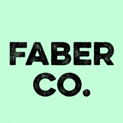 Faber Co avatar