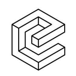 ELEGRAD Digital Agency avatar