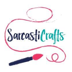 SarcastiCrafts avatar
