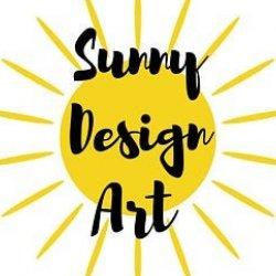 Sunnydesignart avatar