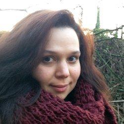 Natalya Levish avatar