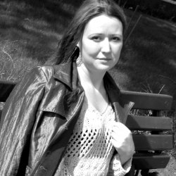 DariaUstiugova avatar