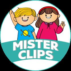 Mister Clips avatar