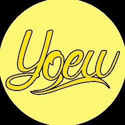 YOEW avatar
