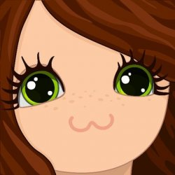 WINDmade avatar