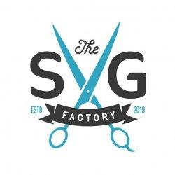 TheSVGfactory Avatar