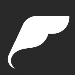 Filtercrave avatar