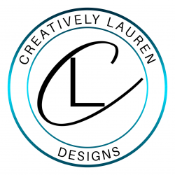 Creatively Lauren Designs Avatar