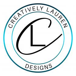 Creatively Lauren Designs avatar