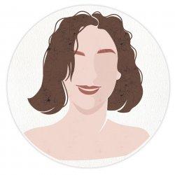 Marusya avatar