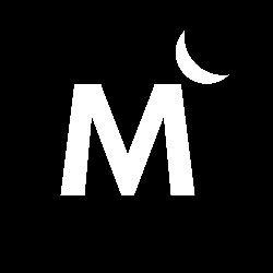 Moonstone Co Avatar