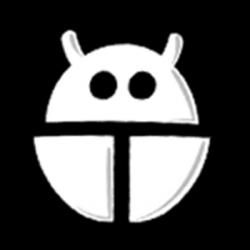 Bluetype avatar
