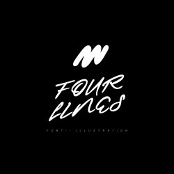 Fourlines Design Avatar