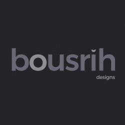 Bousrih designs avatar