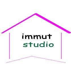 immut studio avatar