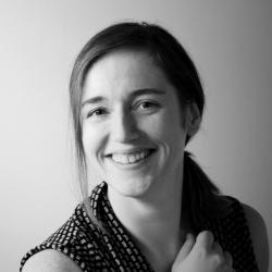 Anita Jürgeleit Typeface Design avatar