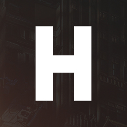The Heritage Co. avatar