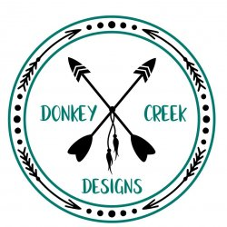 Donkey Creek Designs avatar