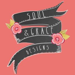 Soul & Grace Designs avatar