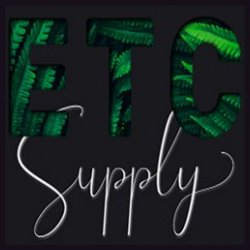 Etc-Supply Avatar
