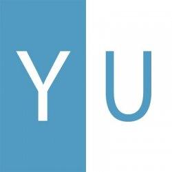 Yuri-U Avatar