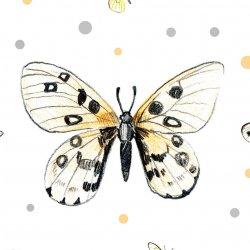 Art by Natali Southern avatar