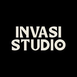 Invasi Studio Avatar