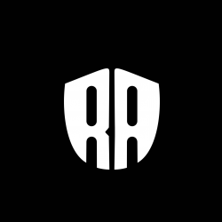 Rahagita Studio Avatar