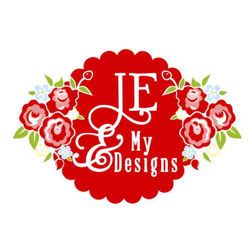 JEandMyDesigns Avatar