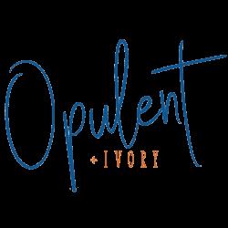 OpulentandIvory avatar
