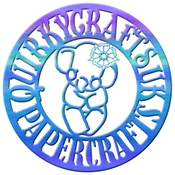 QuirkyCraftsUK avatar