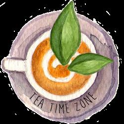 Tea Time Zone avatar