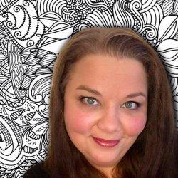 Cristin AF Designs avatar