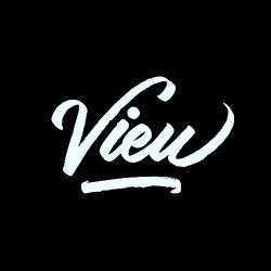 Viewtype avatar