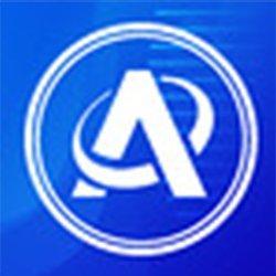 ActionZone avatar
