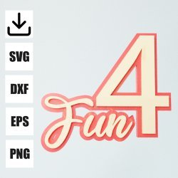 Cut4fun Avatar