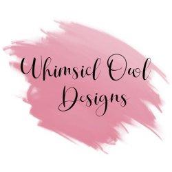 Whimsicl Owl Designs avatar