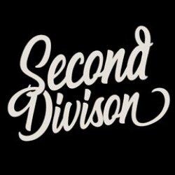 Secondivison avatar