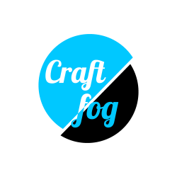 CraftFog Avatar