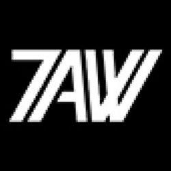 7artcraft avatar
