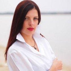 DesignSavchuk avatar