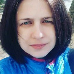 Cute illustrations of EvgeniaV  avatar