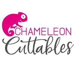 Chameleon Cuttables LLC avatar