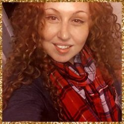 Photohacklovers avatar