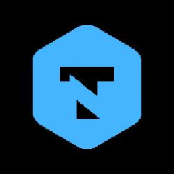 Rahardi Studio avatar