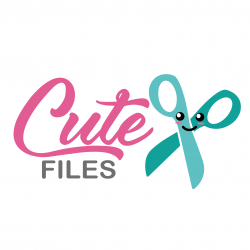 Cute Files avatar