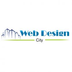Web Design City Sydney avatar