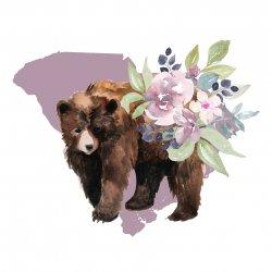 Carolina Mama Bear avatar